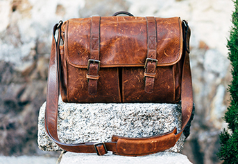 Messenger bag 1 copy