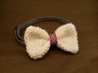 Dasi anak 1