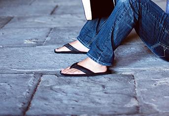 Sandal 1 copy