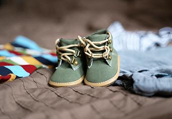 Sepatu anak 1 copy