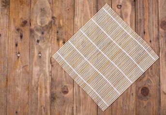 Tikar dan karpet