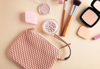 Tempat makeup