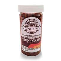 Abon Oncom (Pedas)