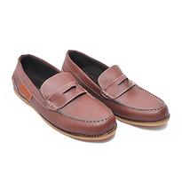 Sepatu Headway Rich Moccasin