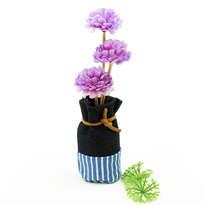 Reed Diffuser 30ml with Clove flower - Ocean Mist