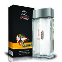 Shantos Romeo Romantic Eau De Perfume