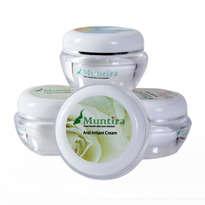 Muntira Anti Irritant Cream 123CTK