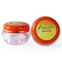 Muntira Lifting Day Cream