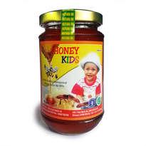 Madu Anak - Honey Kids