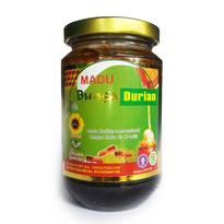 Madu Bunga Durian