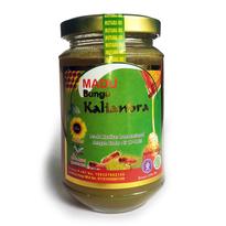 Madu Bunga Kaliandra