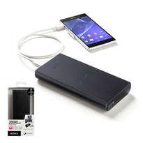 Powerbank Sony - CP - B20