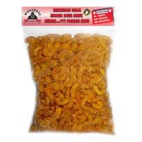 Makaroni Goreng Rasa Spicy 200 gr
