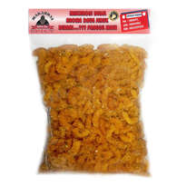 Makaroni Goreng Rasa Spicy 100 gr