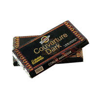 Cokelat Couverture Dark (50%)