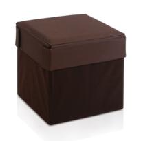 Bangku Kotak Penyimpanan - 10061R1 EX