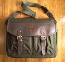 Tas Selempang OLIVE ACTOR