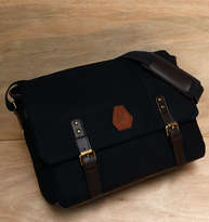 Tas Selempang Photographer - BLACK