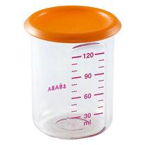 Beaba Food Jar Baby