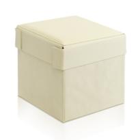 Bangku Kotak Penyimpanan - 10060R1 IV