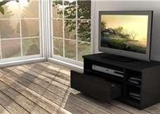 Meja TV - KEI 800