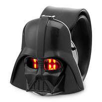 Jam Tangan Darth Vader
