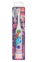 Spinbrush My Little Pony Blue