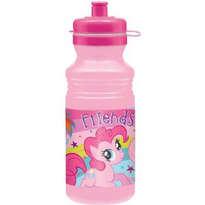 Botol Minum My Little Pony