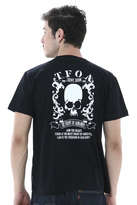 T-shirt Crows Zero TFOA H-5