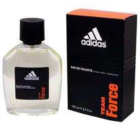 Parfum Adidas Team Force 123CTK