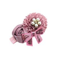 Baby Headband - Liseran