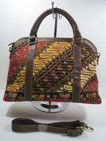 Selatu Batik - Bags Handmade Alma E1-150930