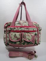 Selatu Batik - Bags Handmade Shelly B1-150930