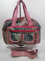 Selatu Batik - Bags Handmade Shelly C1-150930
