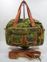 Selatu Batik - Bags Handmade Shelly E1-150930