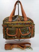 Selatu Batik - Bags Handmade Shelly G1-150930