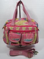Selatu Batik - Bags Handmade Shelly A1-150930