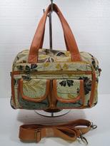 Selatu Batik - Bags Handmade Shelly F1-150930