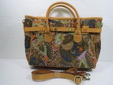 Selatu Batik - Bags Handmade Herma D1-150930