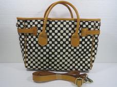 Selatu Batik - Bags Handmade Herma C1-150930