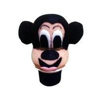 Boneka Horta Micky Mouse