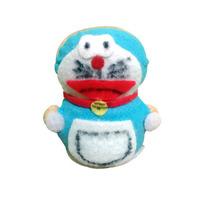 Boneka Horta Doraemon