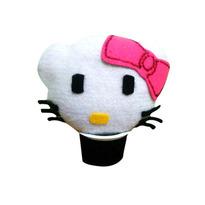 Boneka Horta Kitty