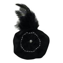 Baby Headband - Glams Series A