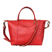 Cindy Bag Red