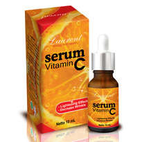 Laurent Serum Vitamin C - 10 mL