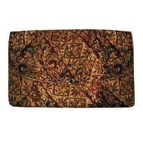 Dompet Payet Batik