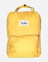 Tas Classic Yellow