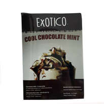 Exotico Cool Chocolate Mint