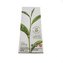 Exotico Green Tea